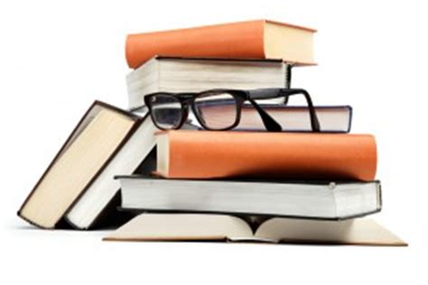 Chemistry education literature review