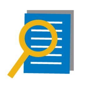 What Is the Importance of Literature Review? Referencecom