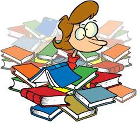 The Literature Review Process - Studycom